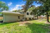 2089 Hill Road - Photo 38