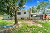 2089 Hill Road - Photo 39