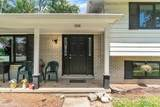 2089 Hill Road - Photo 4