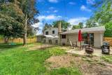 2089 Hill Road - Photo 40