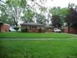 30328 Fink Avenue - Photo 1