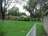 30328 Fink Avenue - Photo 5