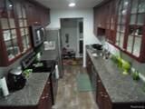 30328 Fink Avenue - Photo 9