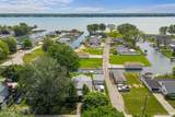 1805 Saint Clair River Dr - Photo 50