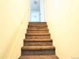5642 Belton Street - Photo 20