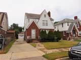15335 Ohio Street - Photo 1