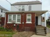 15335 Ohio Street - Photo 11