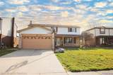 38645 Woodmont Drive - Photo 1