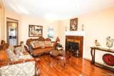 38645 Woodmont Drive - Photo 13