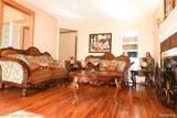 38645 Woodmont Drive - Photo 14