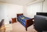 38645 Woodmont Drive - Photo 24