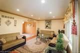 38645 Woodmont Drive - Photo 3