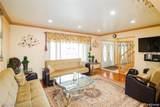 38645 Woodmont Drive - Photo 4