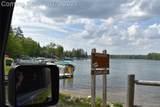 3370 Horseshoe Lake Road - Photo 10