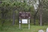 3370 Horseshoe Lake Road - Photo 14