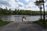 3370 Horseshoe Lake Road - Photo 6