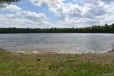 3370 Horseshoe Lake Road - Photo 7