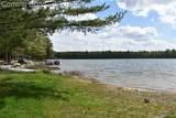 3370 Horseshoe Lake Road - Photo 8
