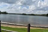 3370 Horseshoe Lake Road - Photo 9