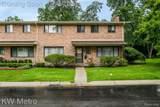 138 Hickory Grove Road - Photo 1