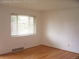 23873 Winifred Avenue - Photo 4
