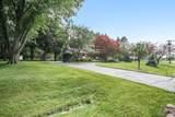 2991 Mohawk Lane - Photo 4