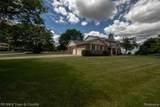 1169 Springborrow Drive - Photo 56