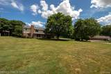 1169 Springborrow Drive - Photo 57