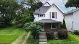 522 Blackstone Street - Photo 1