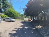 17600 11 Mile Road - Photo 8