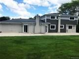4037 Pinehurst Drive - Photo 19