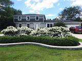 4037 Pinehurst Drive - Photo 2