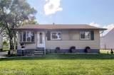 23611 Blackett Avenue - Photo 1