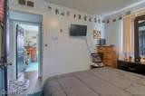 23611 Blackett Avenue - Photo 13