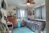 23611 Blackett Avenue - Photo 14