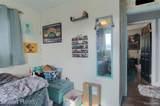 23611 Blackett Avenue - Photo 15