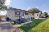 23611 Blackett Avenue - Photo 2
