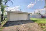23611 Blackett Avenue - Photo 23