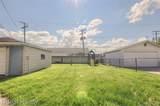 23611 Blackett Avenue - Photo 25