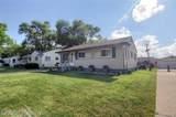 23611 Blackett Avenue - Photo 3