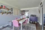 23611 Blackett Avenue - Photo 5