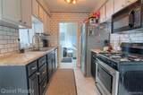 23611 Blackett Avenue - Photo 6