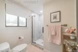 6859 Balmoral Terrace - Photo 25