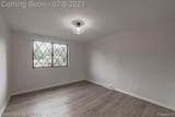 6859 Balmoral Terrace - Photo 33