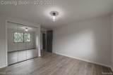 6859 Balmoral Terrace - Photo 34