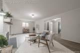 6859 Balmoral Terrace - Photo 41