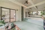 6859 Balmoral Terrace - Photo 44