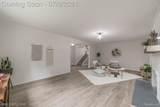 6859 Balmoral Terrace - Photo 48