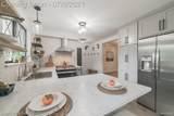 6859 Balmoral Terrace - Photo 8
