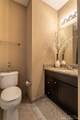 7258 Brentwood Court - Photo 29
